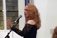 Voorjaarsconcert met Maghen Hilgersum