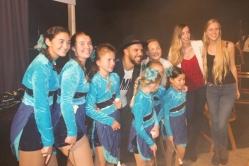 Donateursconcert 2017 - Radio Liora met DJ Bombastic