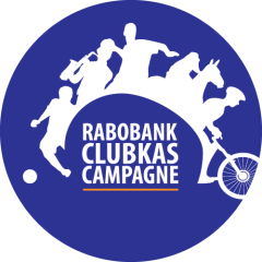 Rabobank Clubkas Campagne: Stem op Liora!