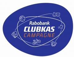 Rabobank Clubkas Campagne Liora