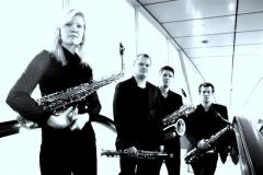 Najaarsconcert Muziekvereniging Liora 2014